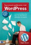 Succesvol publiceren met WordPress