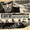 10 Days Out (Blues from the Backroad) + DVD
