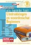 Nederlands Als Tweede Taal-Uitdrukkingen En Woordenschat Beginners