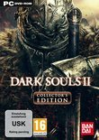 Dark Souls II - Collectors Edition