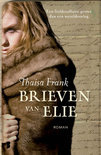 Brieven Van Elie