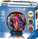 Ravensburger Puzzelbal Star Wars