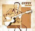 Gypsy Swing