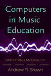 Computers in Music Education