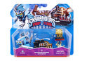 Skylanders Trap Team - Adventure Pack One 6 Pack (Wii + PS3 + Xbox360 + 3DS + Wii U + PS4 + Xbox One)