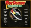 Dub Rockers Vol.1 (By Vans)