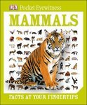 Pocket Eyewitness Mammals
