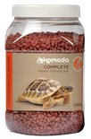 Komodo Voer Schildpad Paardebloem 680 gr