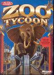 Zoo Tycoon NL