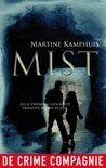 Mist (ebook)