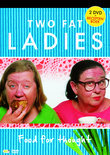 Food For Thought - Two Fat Ladies