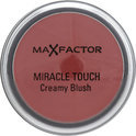 Max Factor Miracle Touch Creamy Blush - Soft Murano - Blush