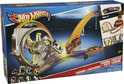 Hot Wheels Turbine Twister
