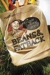 Beans & Fatback (speciale uitgave)
