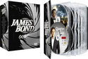 James Bond Collection (C.E.)