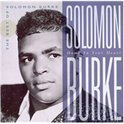 Home In Your Heart: Best Of Solomon Burke