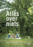 Alles over niets