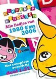 Kinderen Voor Kinderen - Complete Box: 1 - 27