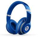 Beats by Dre Beats Studio Wireless MK2 - Draadloze over-ear koptelefoon - Blauw