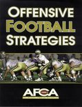 Offensive Football Strategies