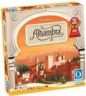 Alhambra - Bordspel