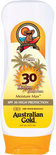 Australian Gold - SPF 30+ - 237 ml - Zonnebrandlotion
