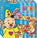 Bumba Maxi Domino