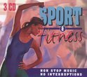Music For Sport&fitness