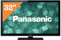 Panasonic TX-L32E5E - LED TV - 32 inch - Full HD - Internet TV