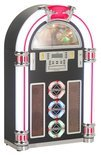 Ricatech Rr1600 Led Jukebox