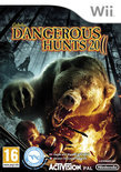 Cabela's Dangerous Hunts 2011 + Gun
