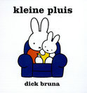 Kleine pluis
