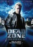 Dead Zone - Seizoen 4