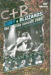 Cuby & The Blizzards - Jubilee Concert 2000