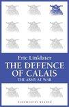 Defence of Calais