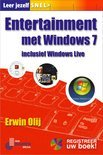 LJS Entertainment met Windows 7