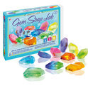 Gem Soap Lab
