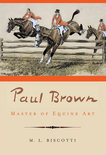 Paul Brown (ebook)