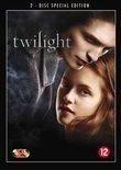 Twilight (S.E.)