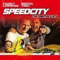Speedcity - Greatest Hits
