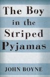 The Boy in the Striped Pyjamas Class 15-Pack