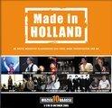 Made In Holland - Muziek10Daagse