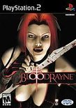 Blood Rayne