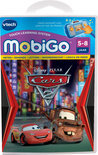 VTech MobiGo Cars - Game/spelletje