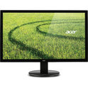 Acer K272HUL - Quad HD Monitor