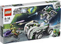 LEGO Galaxy Squad Vermin Vaporizer - 70704