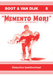 Memento Mori (ebook)