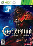 Castlevania: Lords Of Shadow Collectors Edition 360