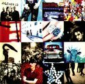 Achtung Baby (20th Anniversary Deluxe Edition)