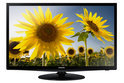 Samsung T28D310EW - TV Monitor